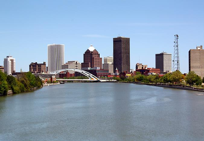 rochester gay ny lawyer friendly