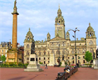 guide to glasgow