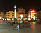 Lille Image