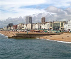 guide to brighton