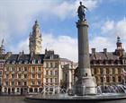 guide to lille
