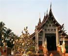 guide to chiang mai