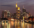 guide to frankfurt