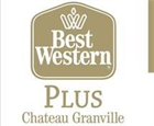 BEST WESTERN PLUS Chateau Granville
