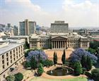 guide to johannesburg & pretoria
