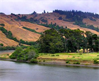 Russian River Image