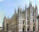 guide to milan