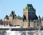 guide to quebec city