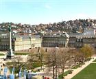guide to stuttgart