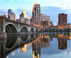 Minneapolis Image