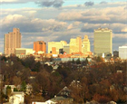 guide to winston-salem, greensboro, triad