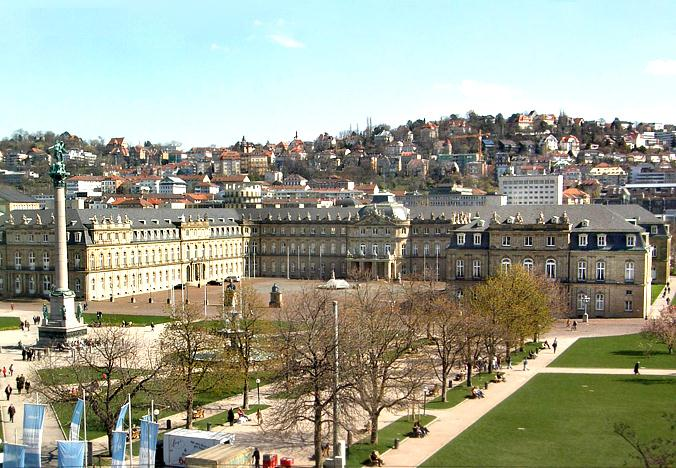 Daily Xtra Travel Your Comprehensive Guide to Gay Travel in Lille