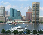 Baltimore Image