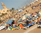 guide to sitges