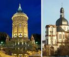 guide to mannheim