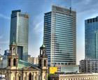 guide to warsaw
