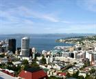 guide to wellington