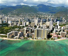 guide to honolulu