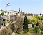 guide to luxembourg