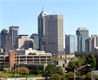 Indianapolis Image