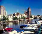 Milwaukee