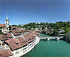 guide to bern