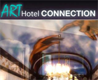 Art Hotel Connection