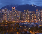 Vancouver
