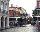 New Orleans Image