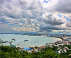 guide to pattaya