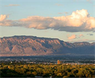 guide to albuquerque