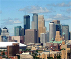 guide to minneapolis