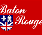 guide to baton rouge