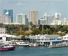 guide to fort lauderdale