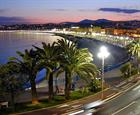 guide to nice