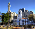 Buenos Aires Image