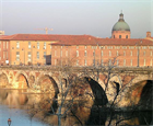 guide to toulouse