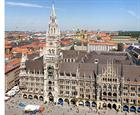 guide to munich