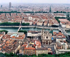 guide to lyon